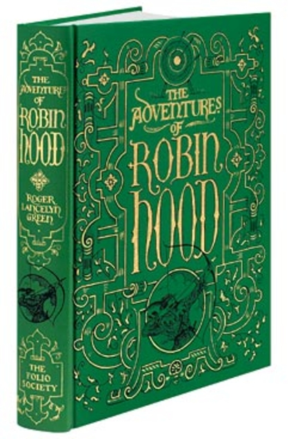 FS Adventures of Robin Hood | visit beautifulbooks.info for more...