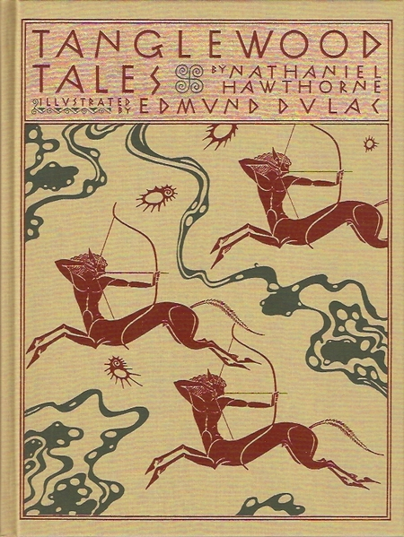 FS Tanglewood Tales | visit beautifulbooks.info for more...