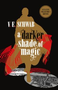 Darker-Shade-of-Magic_CE