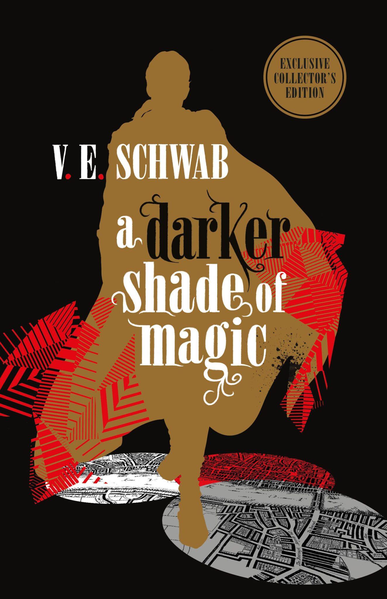 Darker-Shade-of-Magic_CE