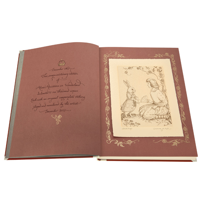 visit beautifulbooks.info for more...