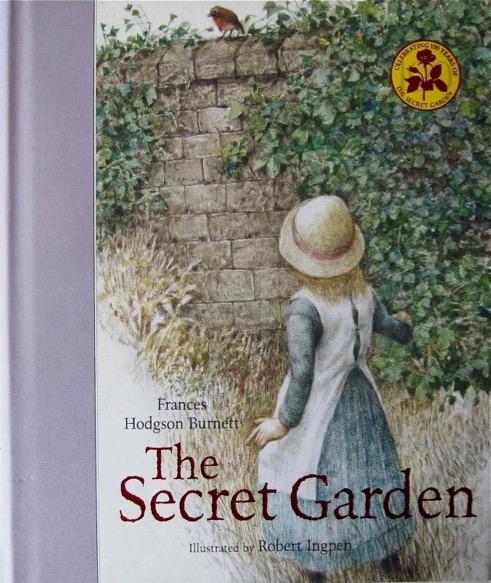 secret-garden-ingpen