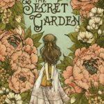 Secret Garden VIrago Classics edition | beautifulbooks.info