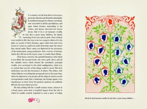 minalima beauty and the beast int 1