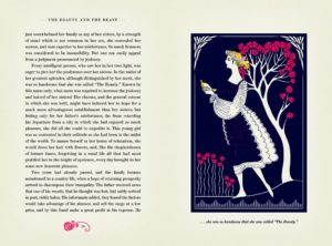 minalima beauty and the beast int 2