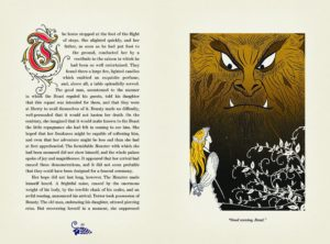 minalima beauty and the beast int 4