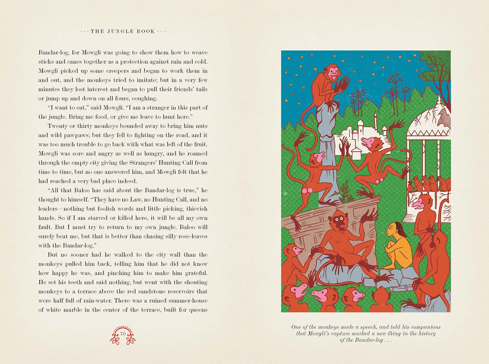 minalima jungle book int 3