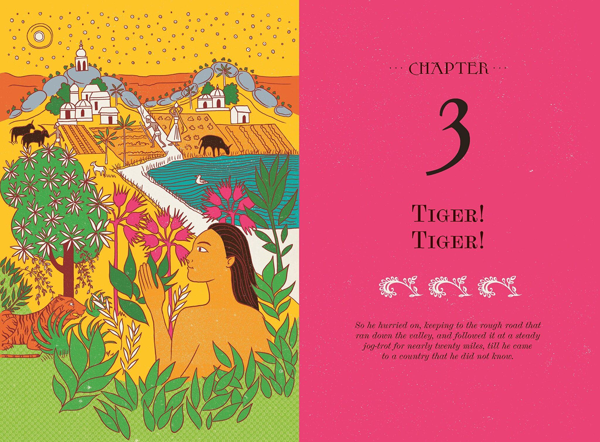 minalima jungle book int 4