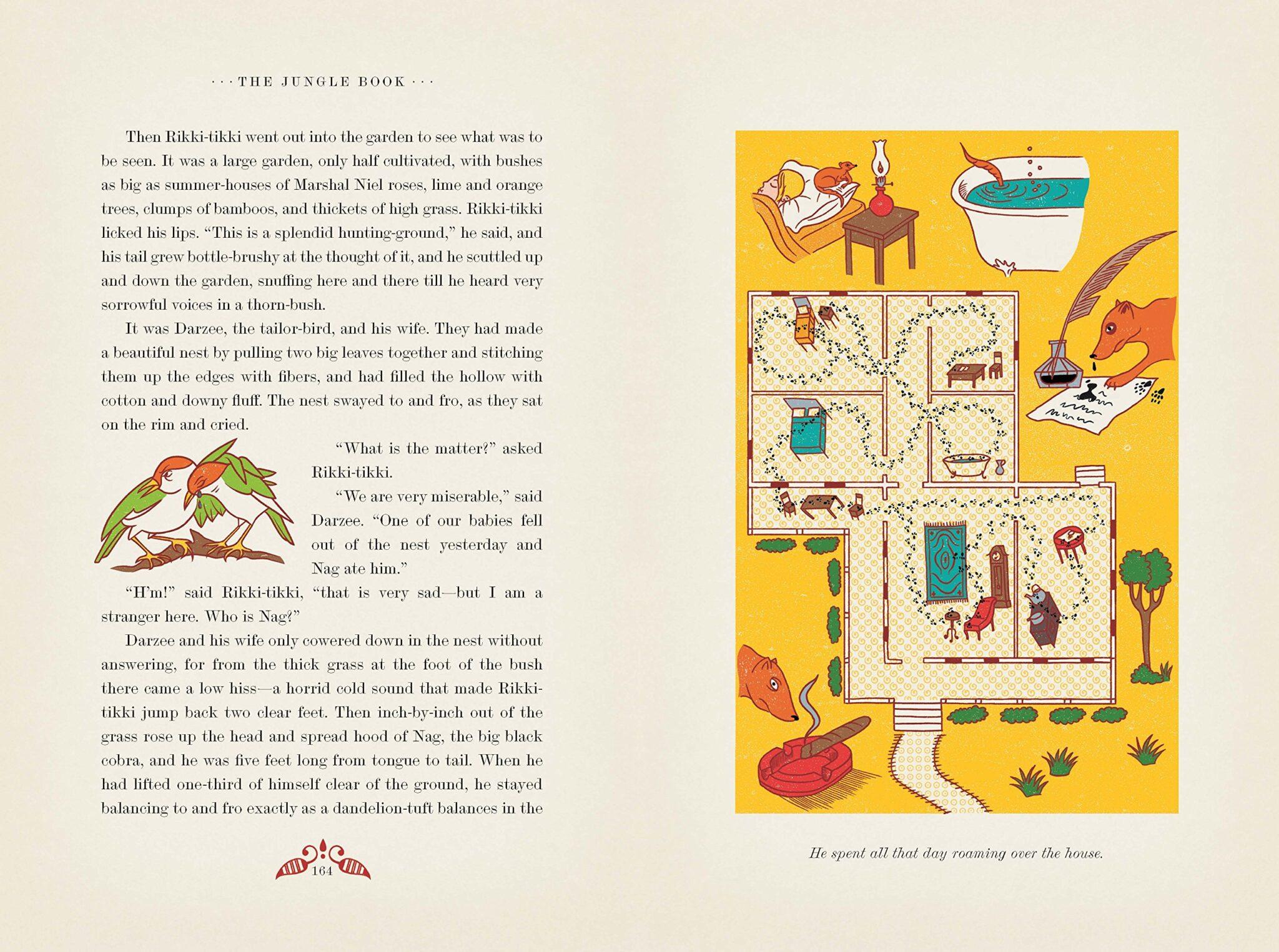 minalima jungle book int 6