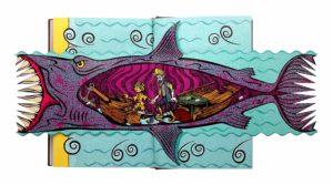 minalima pinocchio int whale