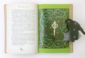 minalima secret garden int 5