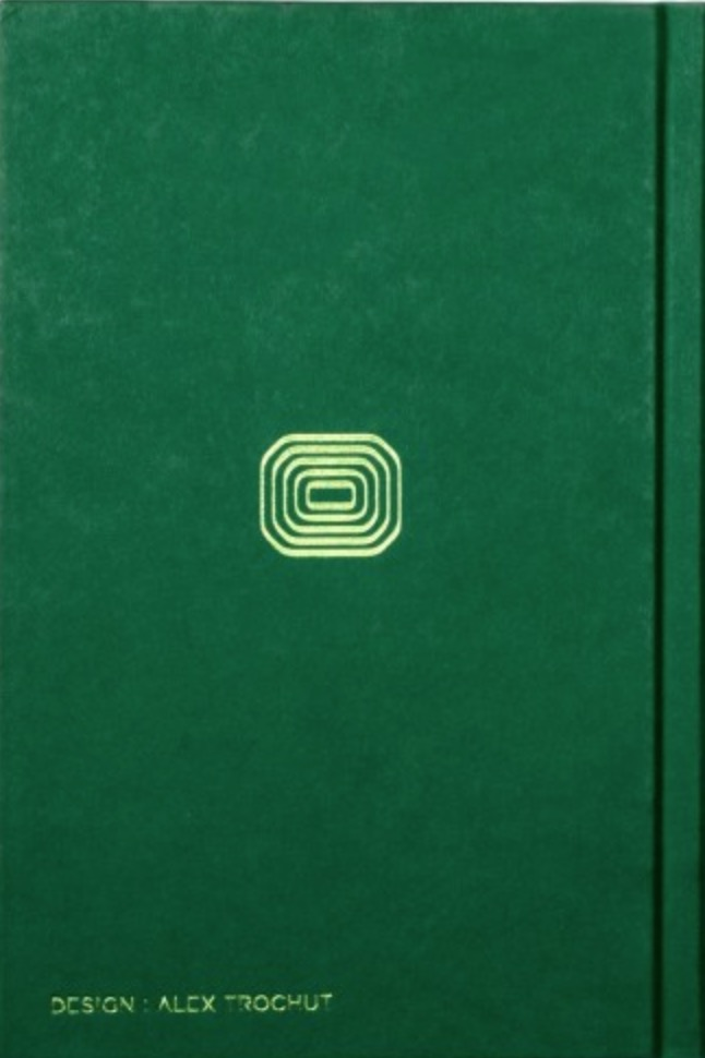 Penguin Galaxy Neuromancer William Gibson back cover