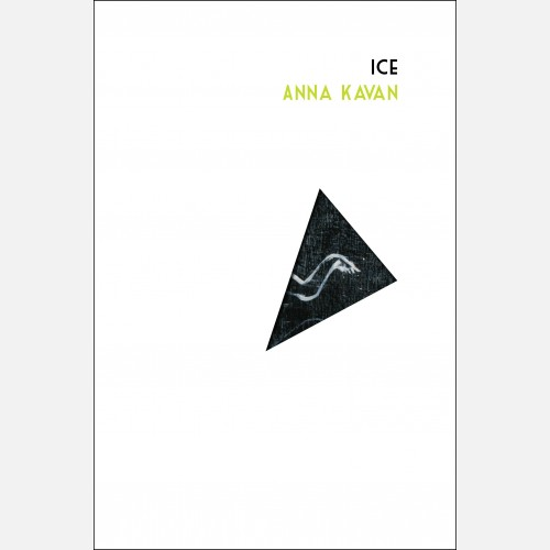 cased-Ice-cover