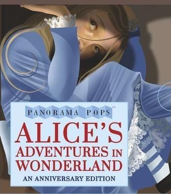 Alice Panorama Pops