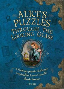 Alices Puzzles