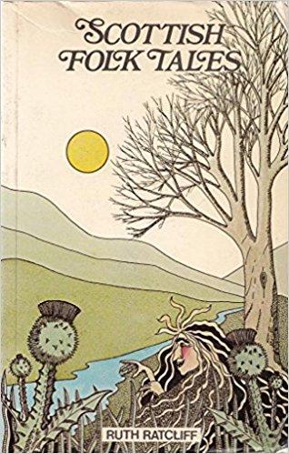 Muller Scottish Folk Tales