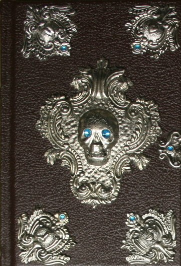 beedle the bard by jk rowling amazon collectors edition skull cover