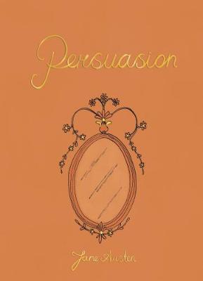 wordsworth austen persuasion