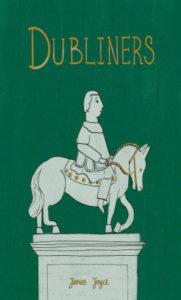 wordsworth collectors joyce dubliners
