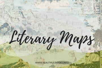 Literary Maps Thumb