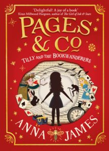 Pages & Co