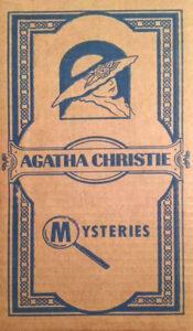 bantam agatha christie mysteries packing box 300