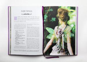 faerie handbook int
