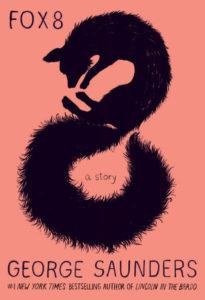 fox 8 us edition