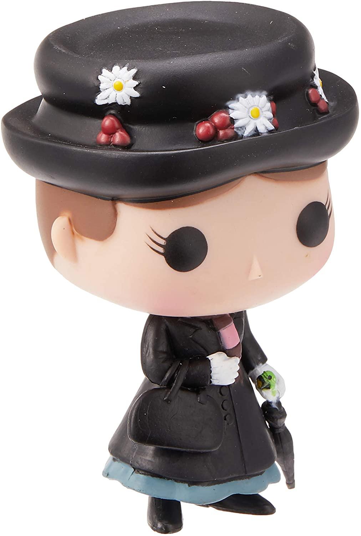 mary poppins funko pop