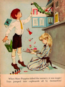 mary poppins gjt int 1