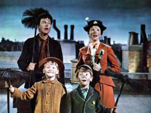 marypoppins film snap