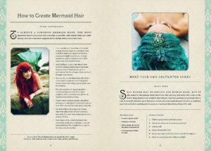 mermaid handbook int 2