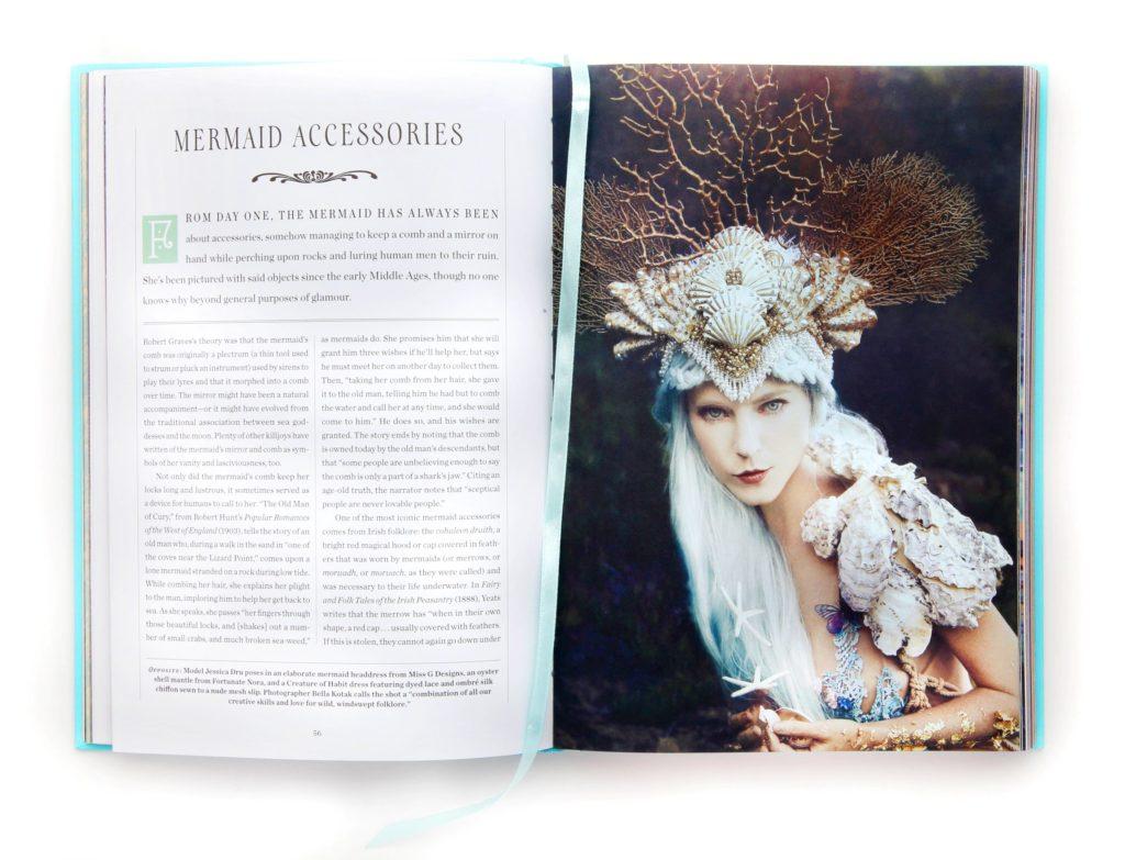 mermaid handbook int 3