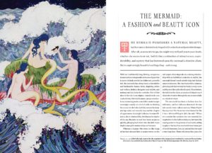 mermaid handbook int