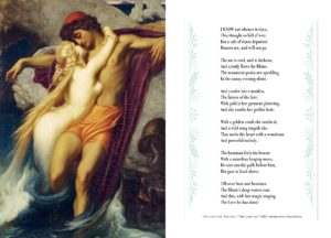 mermaid handbook int 4
