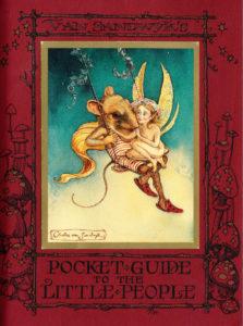 1997 CVS Pocket Guide