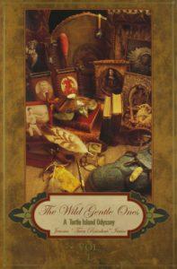 2005 CVS Wild Gentle Ones