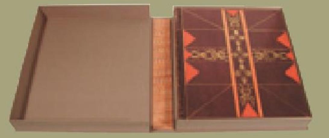 2007 CVS Twenty one Years cover