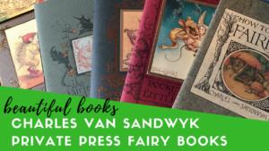 CVS Fairy Books Youtube Thumb