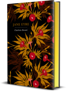 jane eyre 600x817 front trans