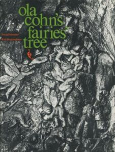 ola cohn fairies tree 1st ed