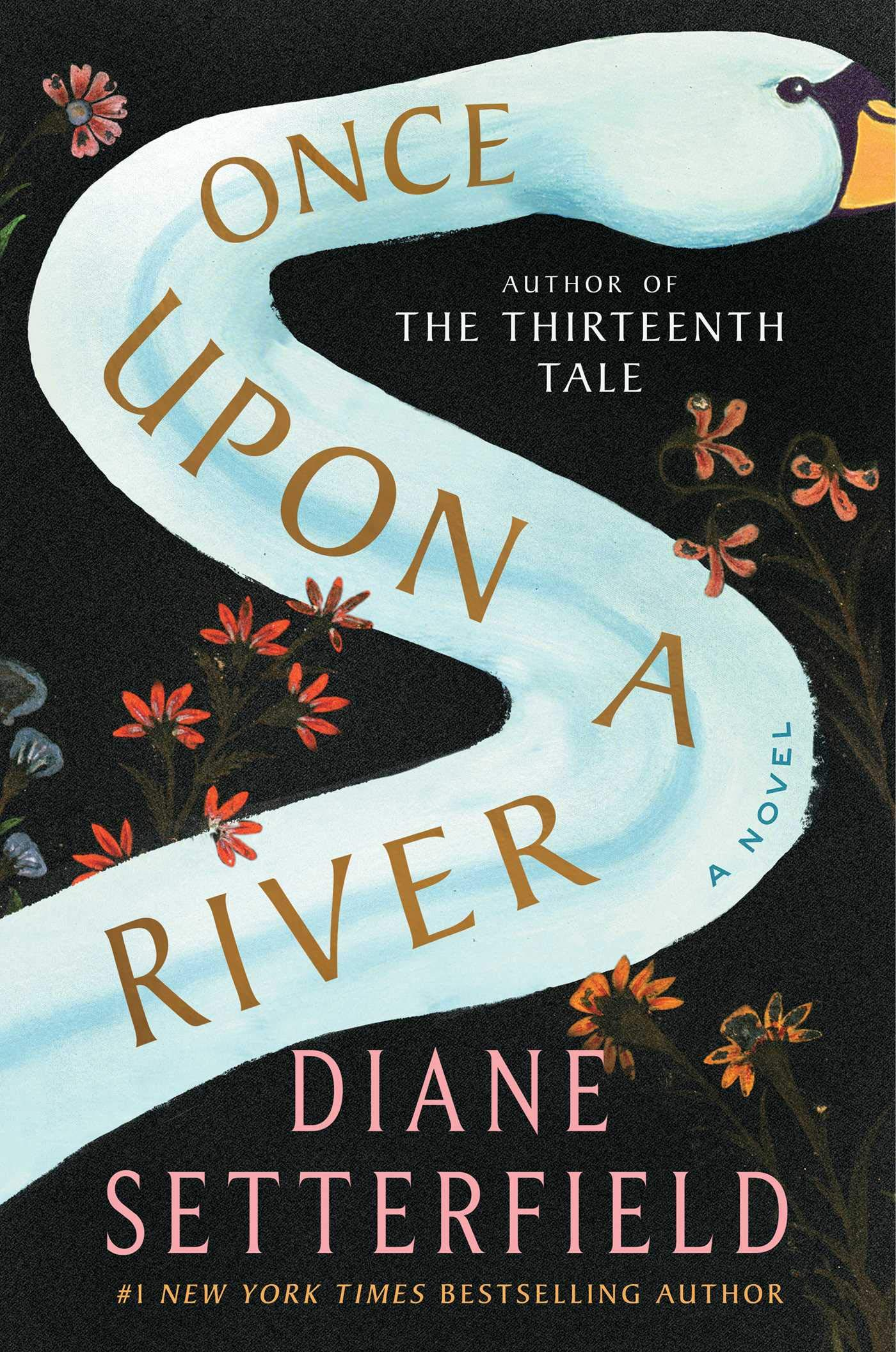 once upon a river us ed