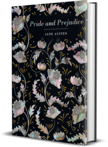 pride and prejudice 600x817 front trans