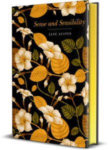 sense and sensibility 600x817 front trans
