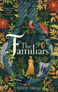stacey halls the familiars uk cover