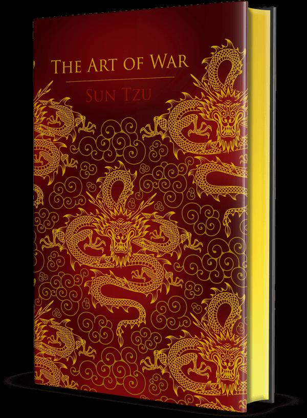 the art of war 600x817 front trans