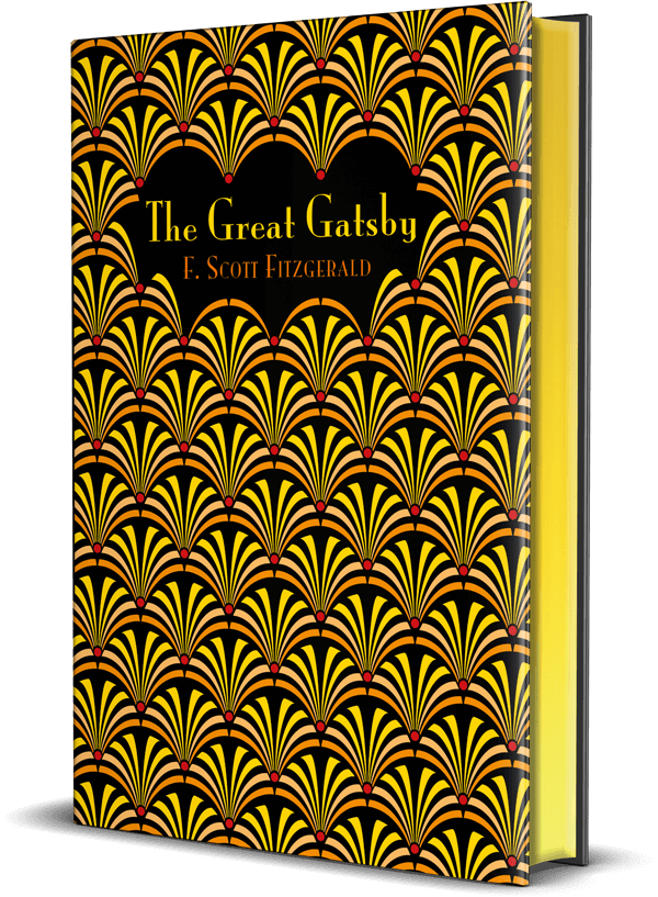 the great gatsby 600x817 front trans