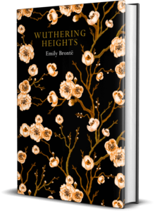 wuthering heights 600x817 front trans