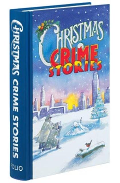FS Christmas Crime