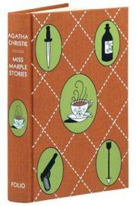 agatha christie FS miss marple christopher brown v2 2006